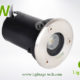 LightAge LED Inground Light LA-MD01-1W 01