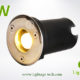 LightAge LED Inground Light LA-MD01-1W 03