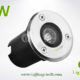 LightAge LED Inground Light LA-MD01-1W