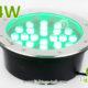 LightAge LED Inground Light LA-MD01-24W 04