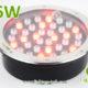 LightAge LED Inground Light LA-MD01-36W 04