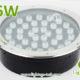 LightAge LED Inground Light LA-MD01-36W