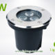 LightAge LED Inground Light LA-MD01-3W 01