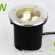 LightAge LED Inground Light LA-MD01-3W 03