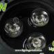 LightAge LED Inground Light LA-MD01-3W 04