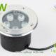 LightAge LED Inground Light LA-MD01-5W 03