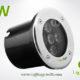 LightAge LED Inground Light LA-MD01-5W