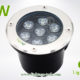 LightAge LED Inground Light LA-MD01-7W 02