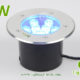 LightAge LED Inground Light LA-MD01-9W 03