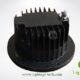 LightAge LED Inground Light LA-MD01 with heatsink s