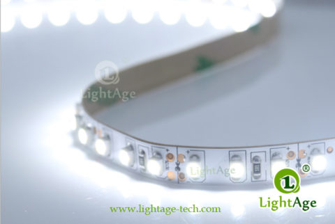 LightAge LED Strip 3528-120-8mm 02