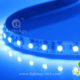 LightAge LED Strip 3528-120-8mm 03