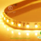 LightAge LED Strip 3528-120-8mm 04
