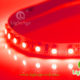 LightAge LED Strip 3528-120-8mm 05