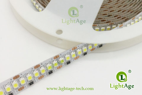 LightAge LED Strip 3528-240-10mm 01