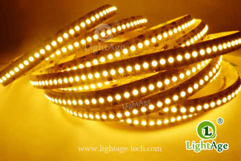 LightAge LED Strip 3528-240-10mm 02