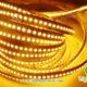 LightAge LED Strip 3528-240-10mm 03