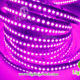 LightAge LED Strip 3528-240-10mm 05