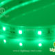 LightAge LED Strip 3528-60-8mm 02