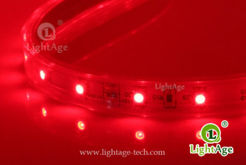 LightAge LED Strip 3528-60-8mm 03