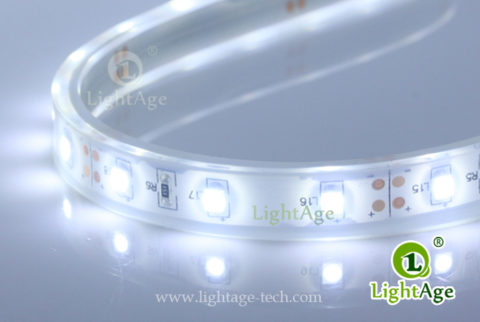 LightAge LED Strip 3528-60-8mm 05