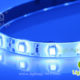 LightAge LED Strip 3528-60-8mm 06