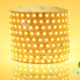 LightAge LED Strip 3528 CRI90 120leds 01