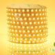 LightAge LED Strip 3528 CRI90 120leds 01