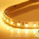 LightAge LED Strip 3528 CRI90 120leds 03