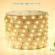 LightAge LED Strip 3528 CRI90 60leds 01