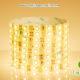 LightAge LED Strip 3528 CRI90 60leds 02