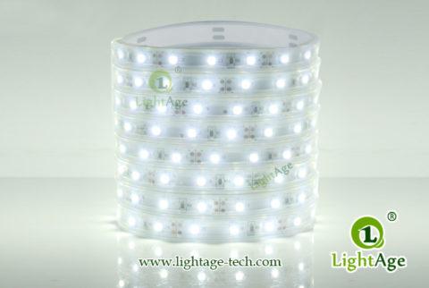 LightAge LED Strip 3528 CRI90 60leds 03