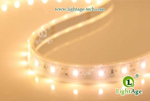 LightAge LED Strip 3528 CRI90 60leds 04