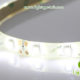 LightAge LED Strip 3528 CRI90 60leds 05