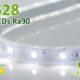 LightAge LED Strip 3528 CRI90 60leds 06