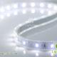 LightAge LED Strip 3528 SDCM-3 02