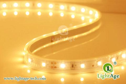 LightAge LED Strip 3528 SDCM-3 03