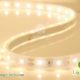 LightAge LED Strip 3528 SDCM-3 04