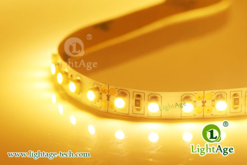 LightAge LED Strip 3528 SDCM-3 05