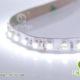 LightAge LED Strip 3528 SDCM-3 06