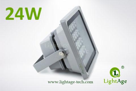 LA-FL03-24W LED Flood Light 03