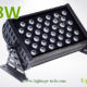 LA-FL23-48W LED Flood Light 02