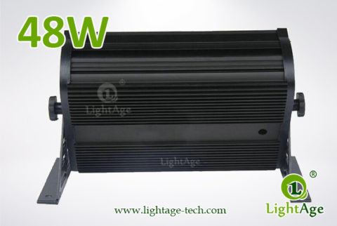LA-FL23-48W LED Flood Light 03