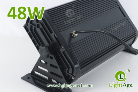LA-FL23-48W LED Flood Light 04