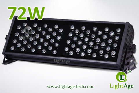 LA-FL23-72W LED Flood Light 02