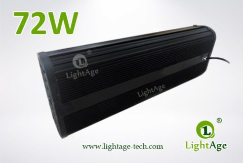 LA-FL23-72W LED Flood Light 03