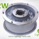 12W LED Fountain Light LightAge LA-PU12-12W 04