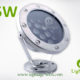 LightAge LA-PU02-15W LED Pool Light 15W 01