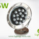LightAge LA-PU02-15W LED Pool Light 15W 02