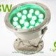 LightAge LA-PU02-18W LED Pool Light 18W 02